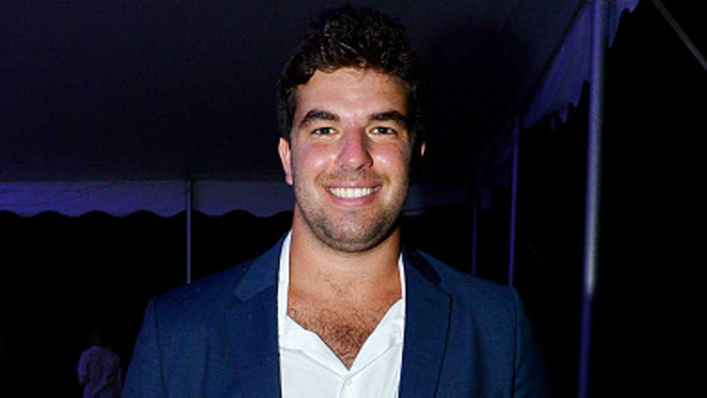 Disastrous Bahamas Fyre Festival organizer arrested for wire fraud