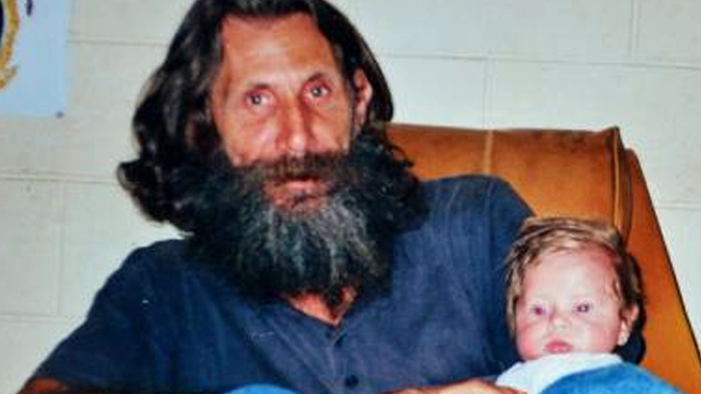 Police probe unsolved murder of Adelaide father