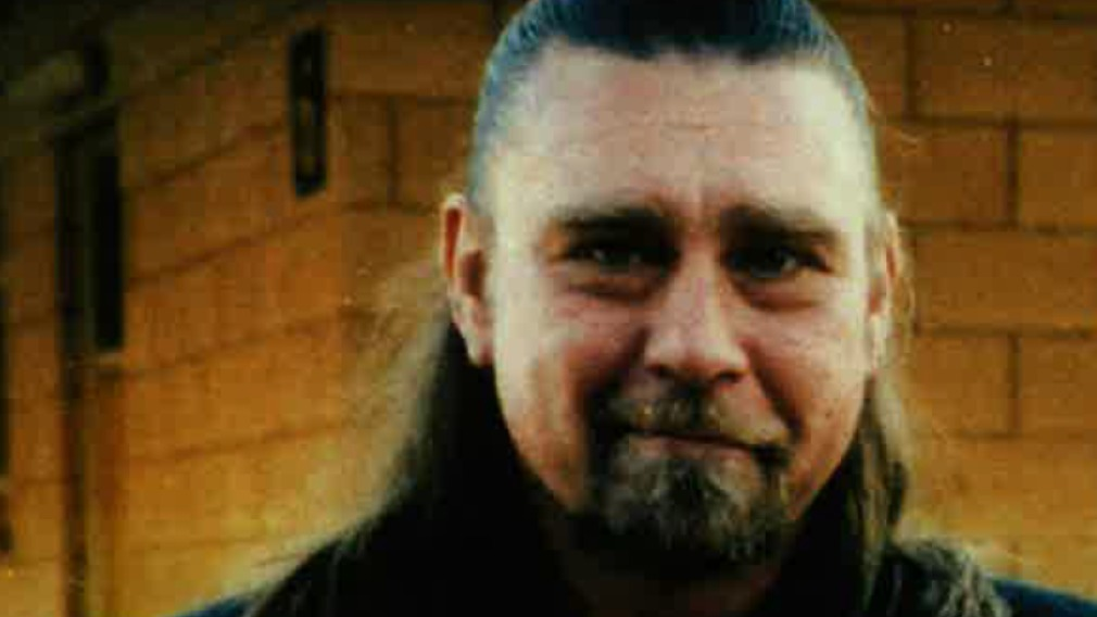Mum of missing bikie's explosive theory on his disappearance