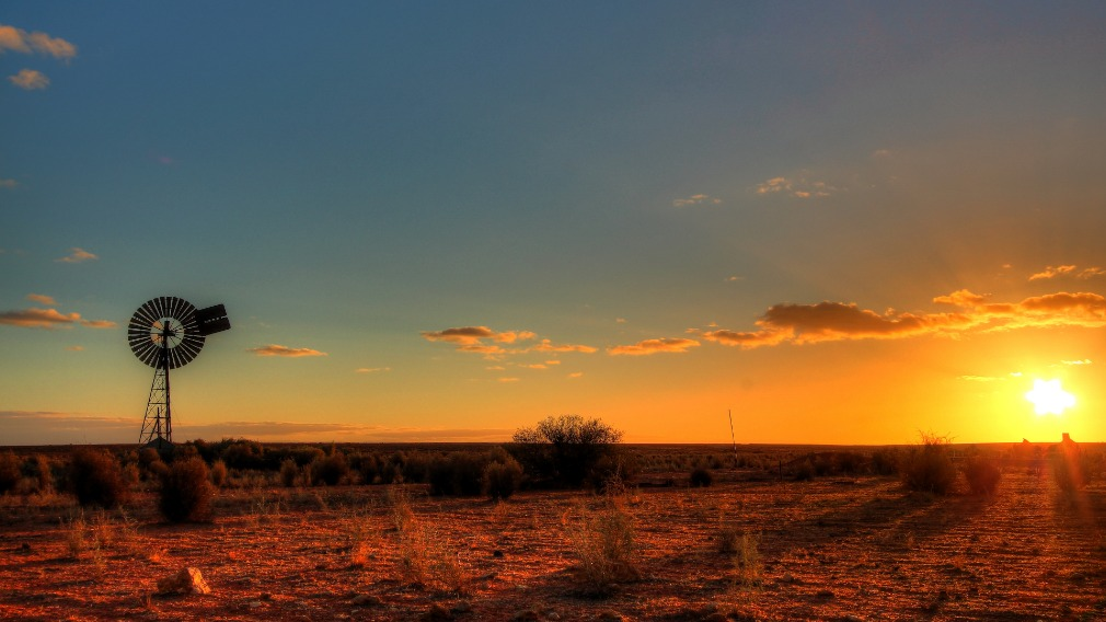 Australia's weird winter: Why last month nearly broke all-time weather records