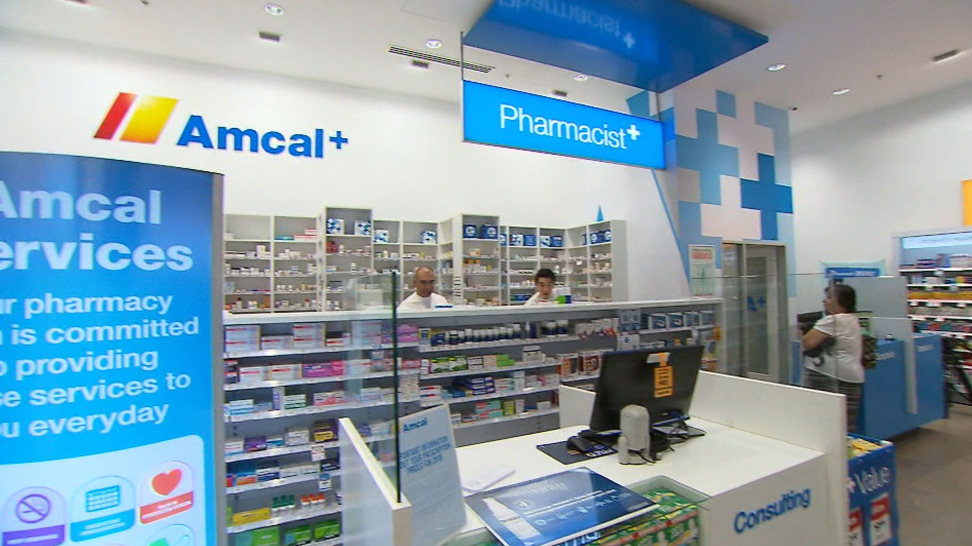 The government is considering standardising prices for PBS-listed medicines.
