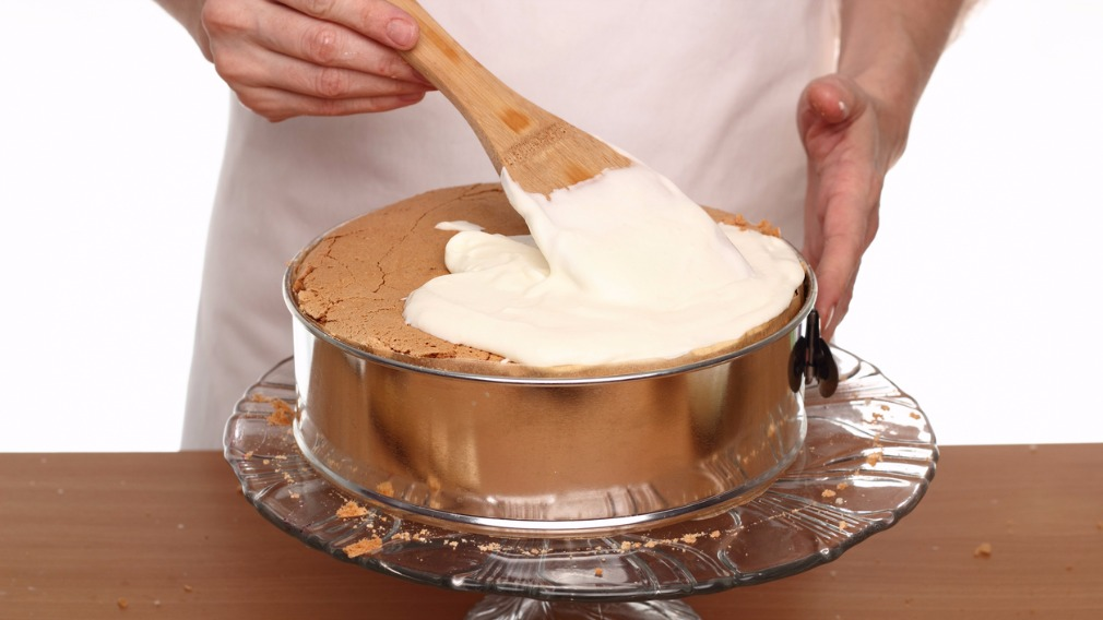 Second French woman hurt by exploding whipped cream dispenser