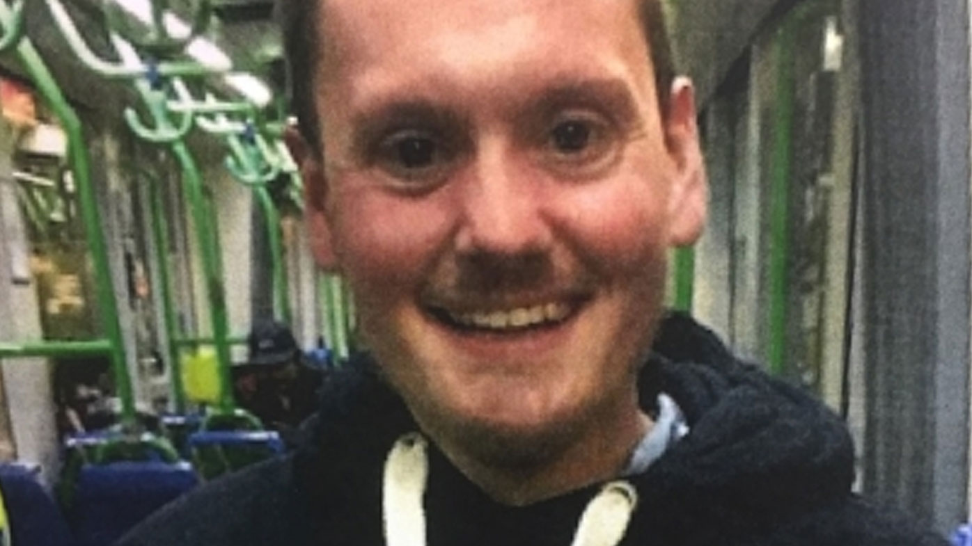 Family of autistic British man missing in Australia appeals for help