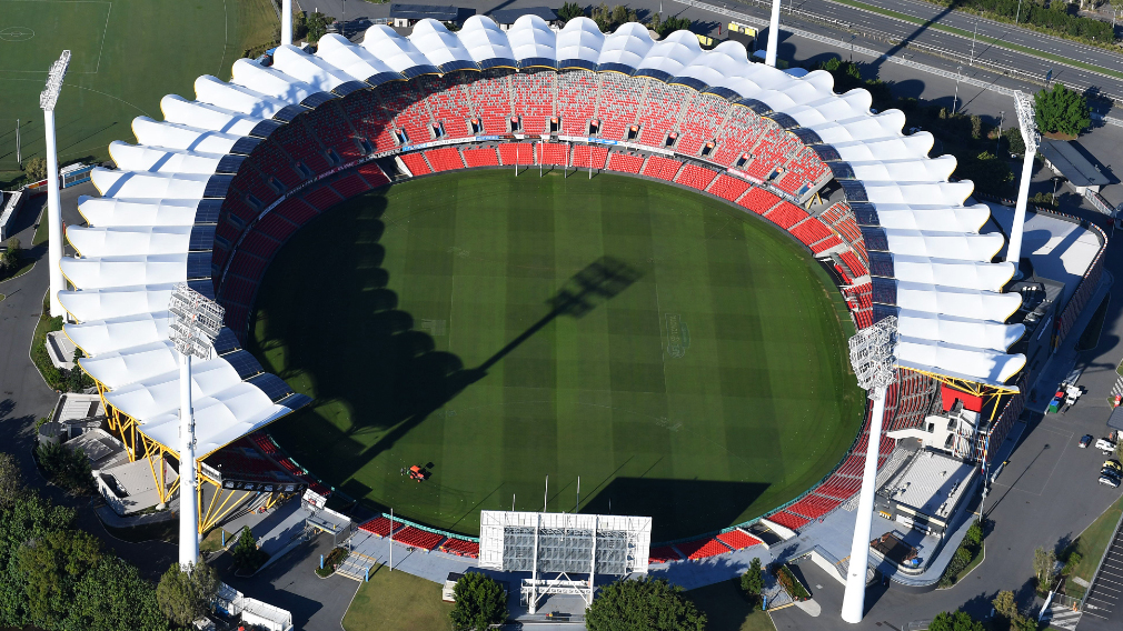 Remaining Gold Coast Commonwealth Games tickets now on sale