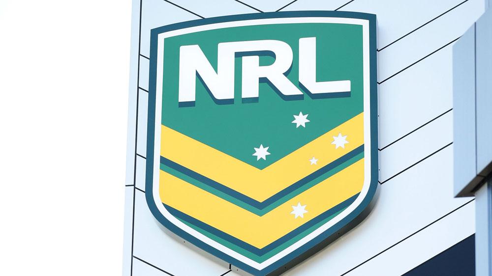 NRL braces for long-haul cap scandal