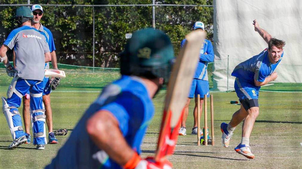 Australia A tour of South Africa cancelled amid cricket pay dispute