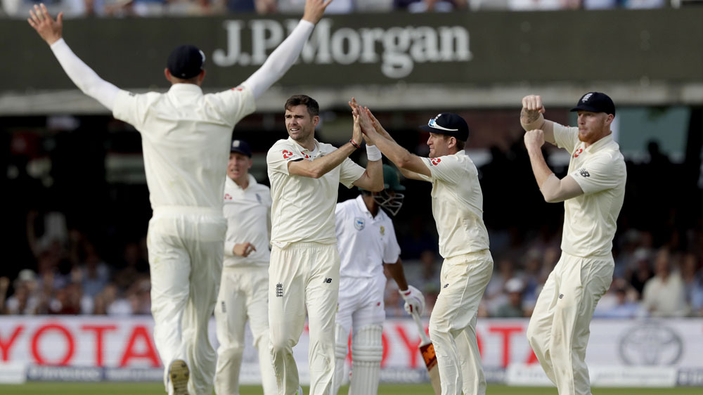 Australia A train despite tour boycott threat