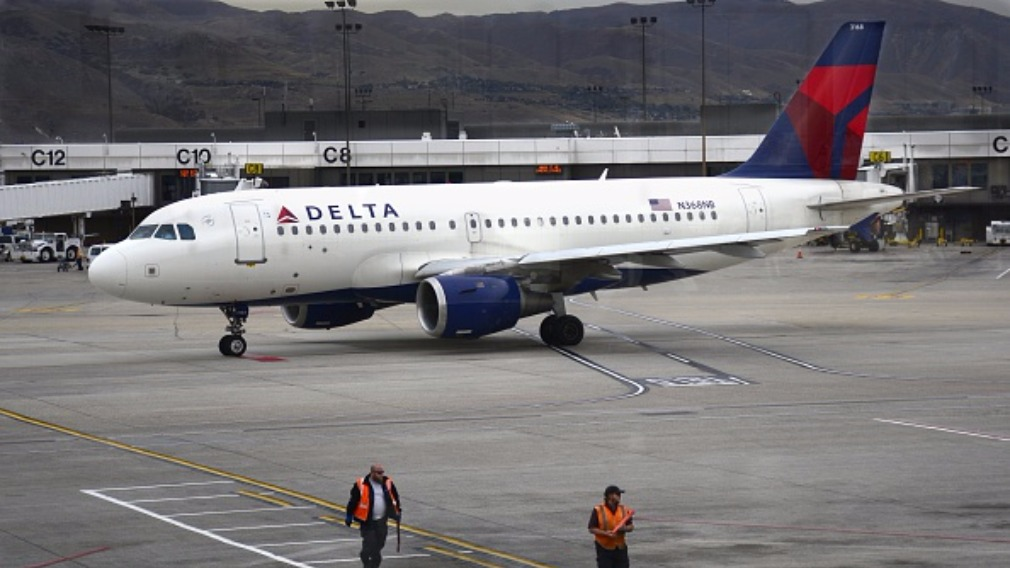 The plane was forced to return to Seattle-Tacoma International Aiport. (File Image)