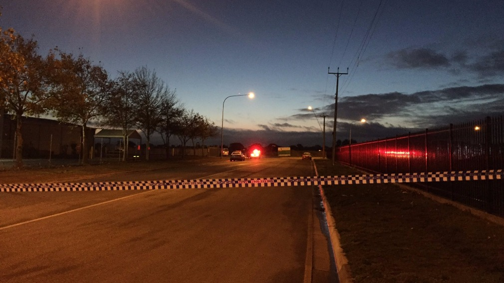 Three killed on South Australian roads in under 24 hours