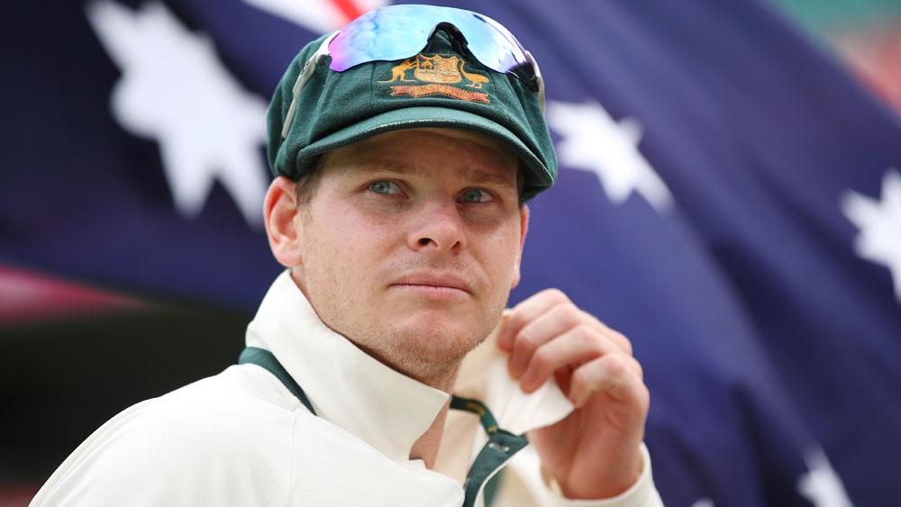 Australia A players call off SA tour in pay dispute
