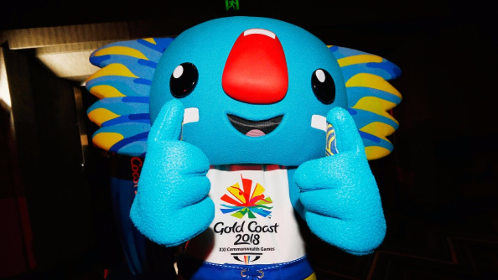 Gold Coast councillors have been told to give back their free tickets to next year's Games. (AAP)