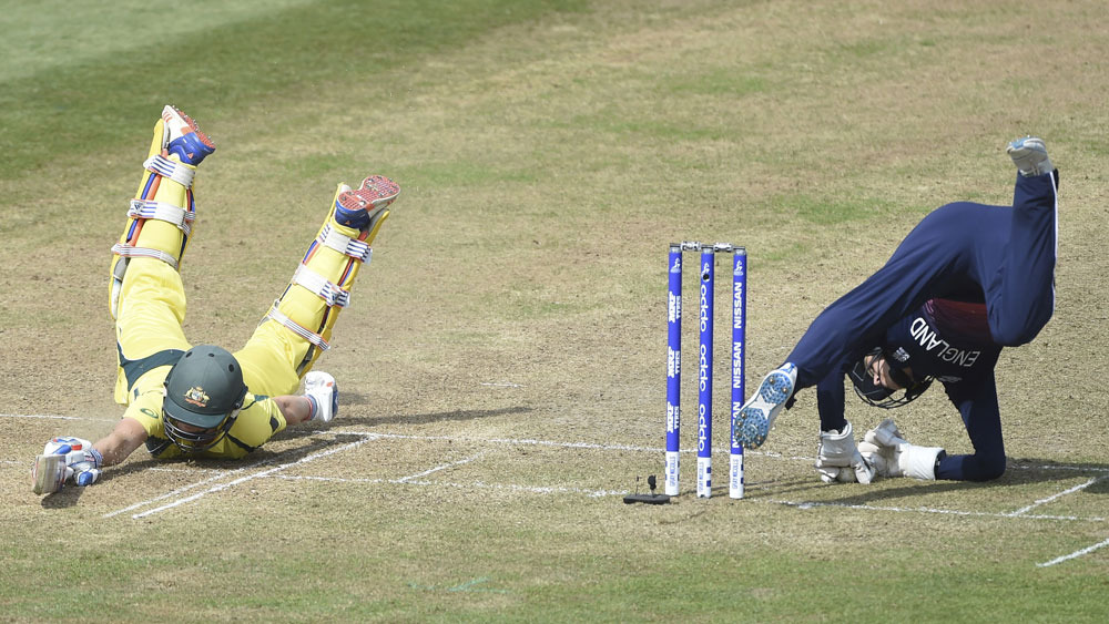 Australian captain Meg Lanning demands better from bowlers following loss to England