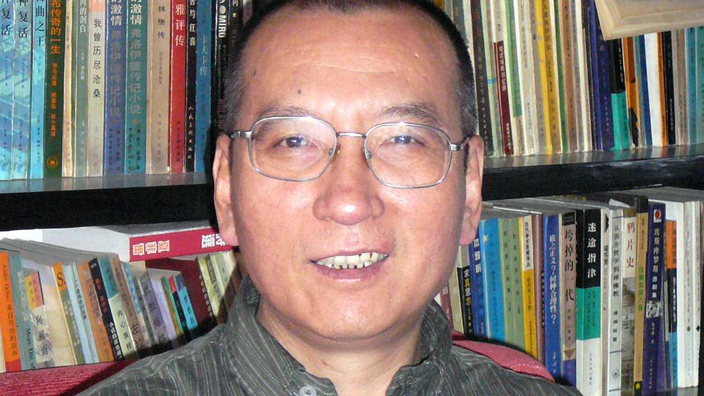 Nobel Peace Prize laureate Liu Xiaobo has died from multiple organ failure. (AAP)
