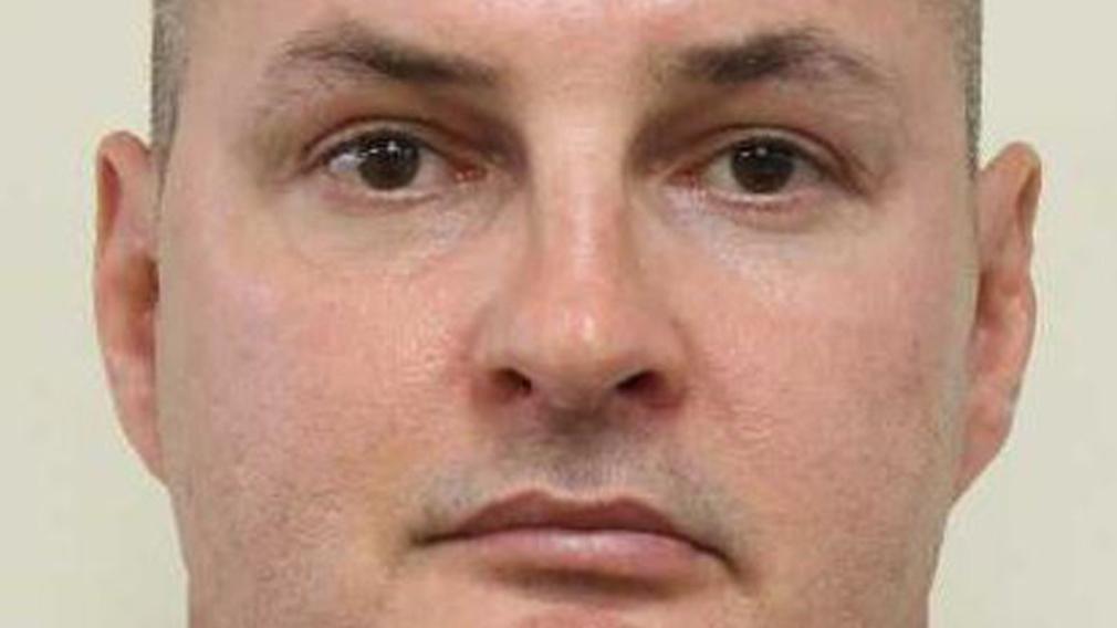WA man charged with freeway woman's murder