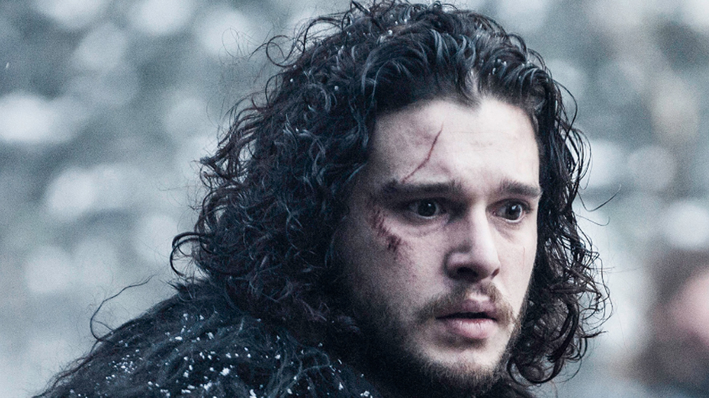 Game of Thrones fans outraged after Foxtel streaming service crashes