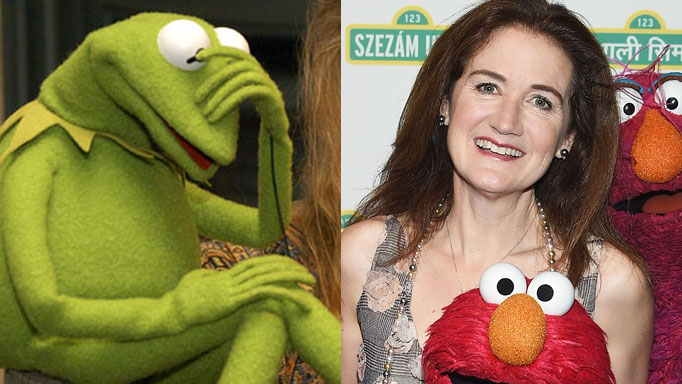 Kermit Actor Was Fired Over 'Unacceptable' Conduct, Says Muppets Studio