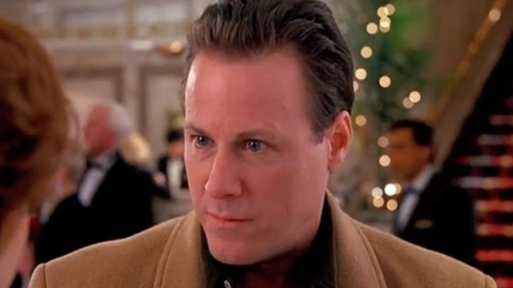 Home Alone dad actor John Heard found dead in hotel