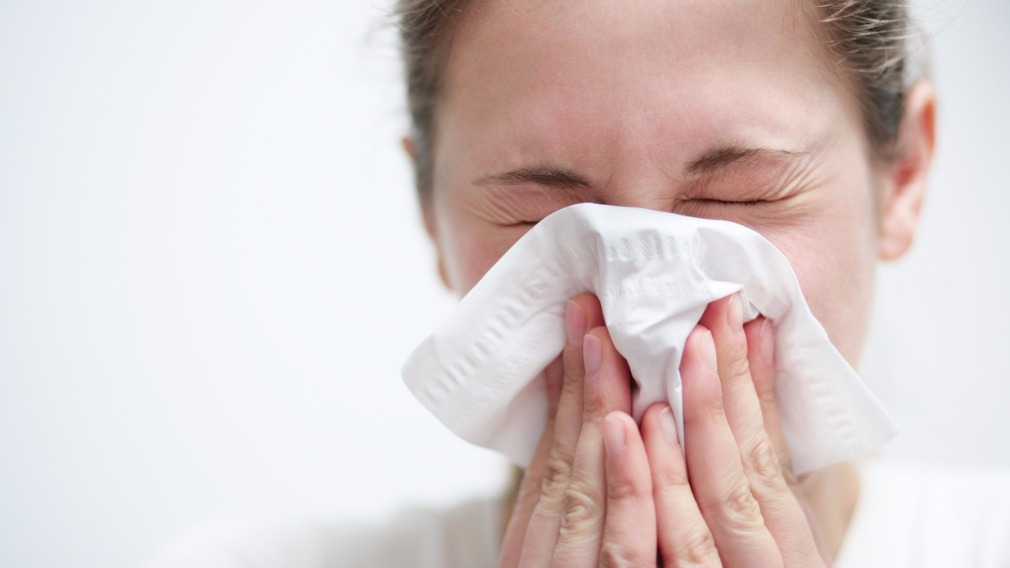 'Rapid flu test' rolled out at NSW public hospitals