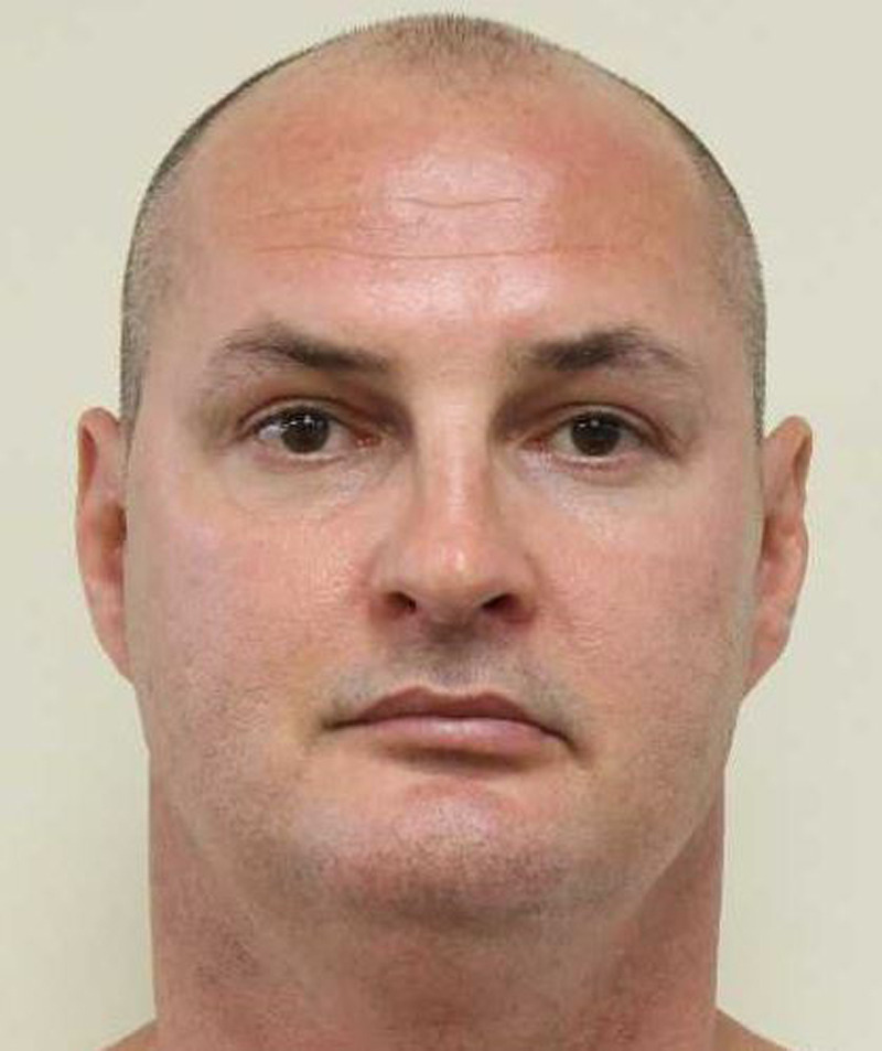 Perth's most wanted man arrested in city's north