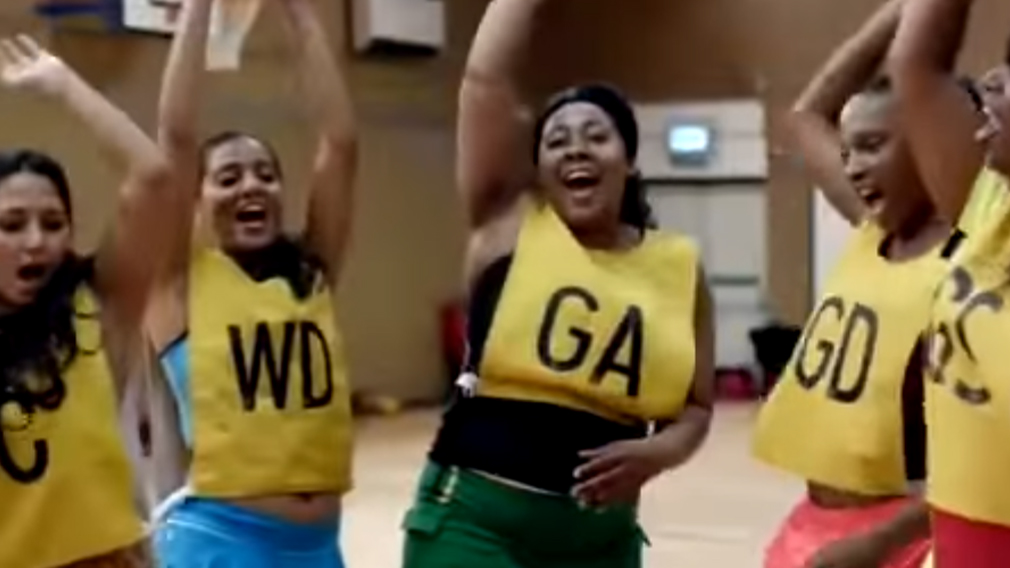 'This Girl Can': Aussie women wanted for ad to banish fear of exercise