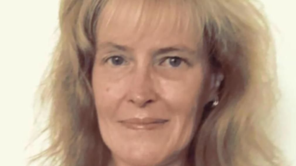 Jennifer Borchardt was found dead on Tuesday.