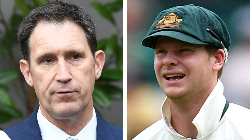 Aus cricket on brink of peace
