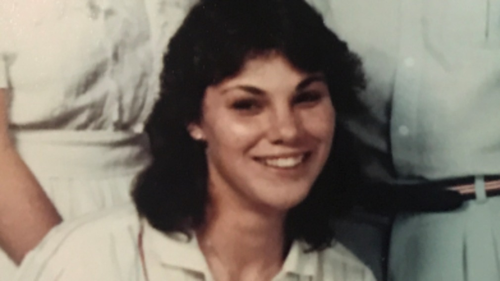 A $200,000 reward is on offer for information that helps solve Ms King's murder. (Supplied)