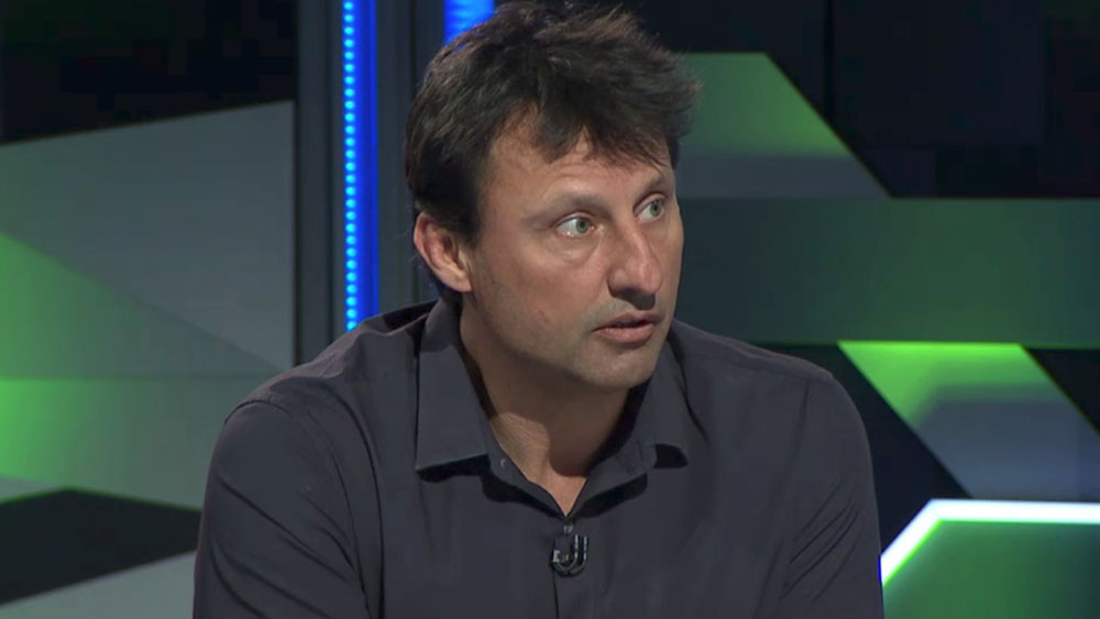 NSW coach Laurie Daley didn't know about Blues duo pub visit until after State of Origin decider