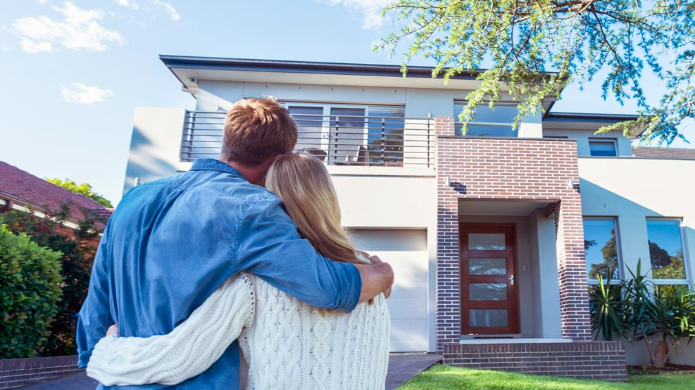 Home ownership among 18 to 39-year-olds has declined rapidly since 2001, from 36 percent down to 25 percent in 2015. (iStock)