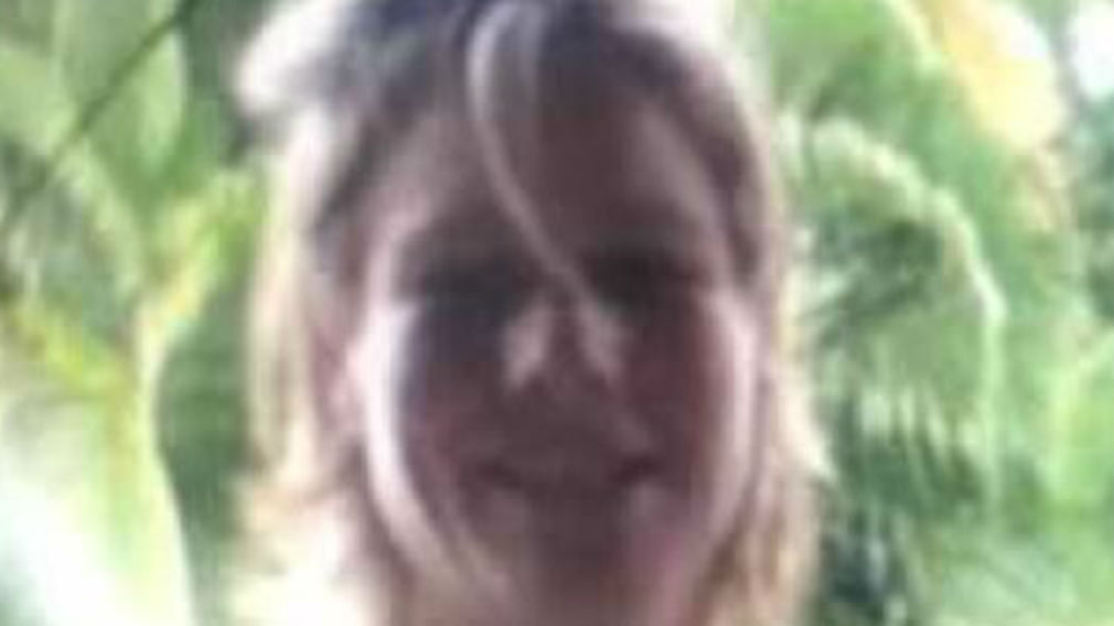 Woman's body found in Cape York bushland believed to be missing mother