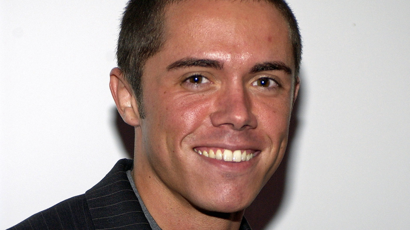 'Road Rules' Star Danny Dias' Cause of Death Revealed
