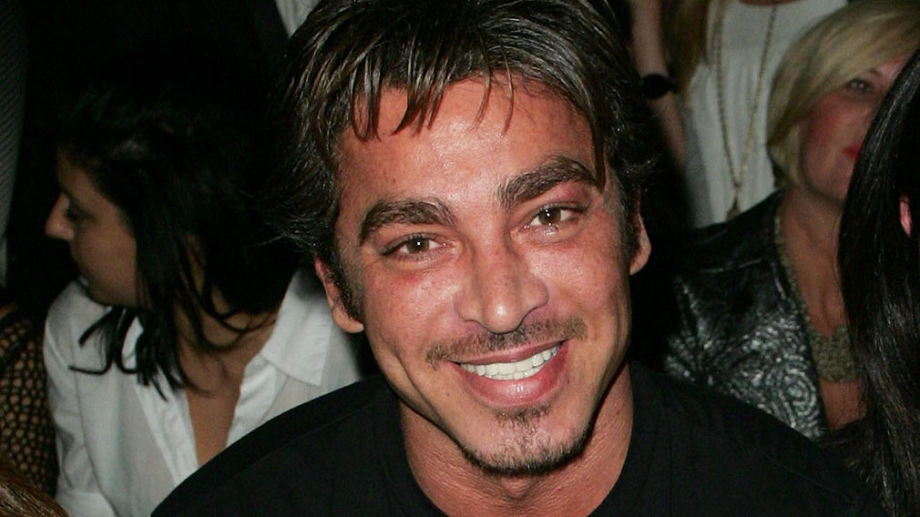 John Ibrahim has not been charged in relation to the raids.