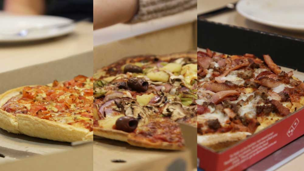 Australia's biggest pizza chains go head to head_thumb