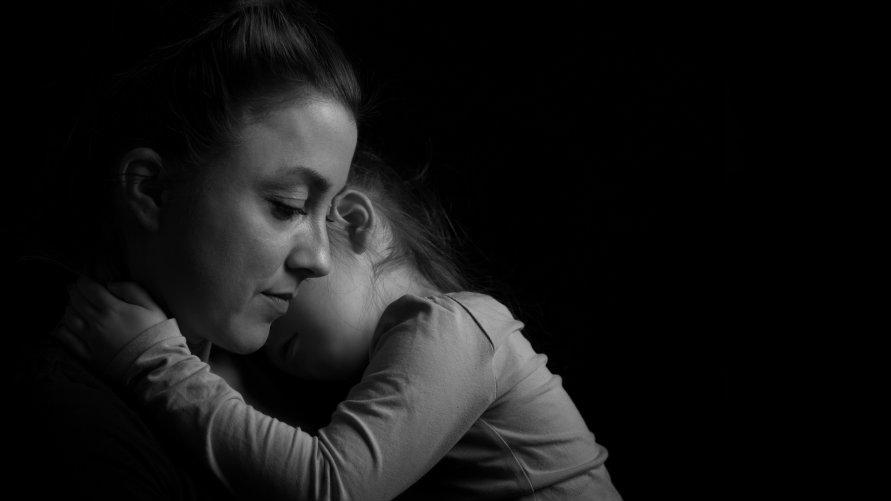 One in four Australian women suffer a miscarriage each year. (Getty)
