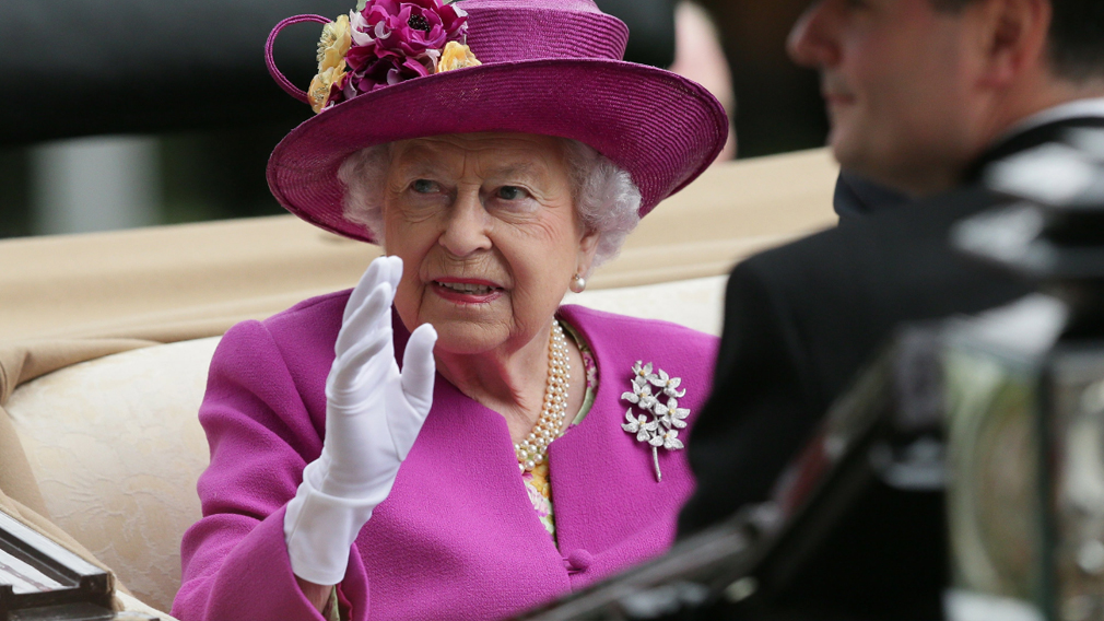 Could Queen Elizabeth II be about to abdicate?