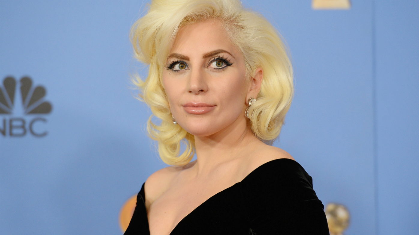Lady Gaga to appear in court for Kesha, Dr. Luke legal battle