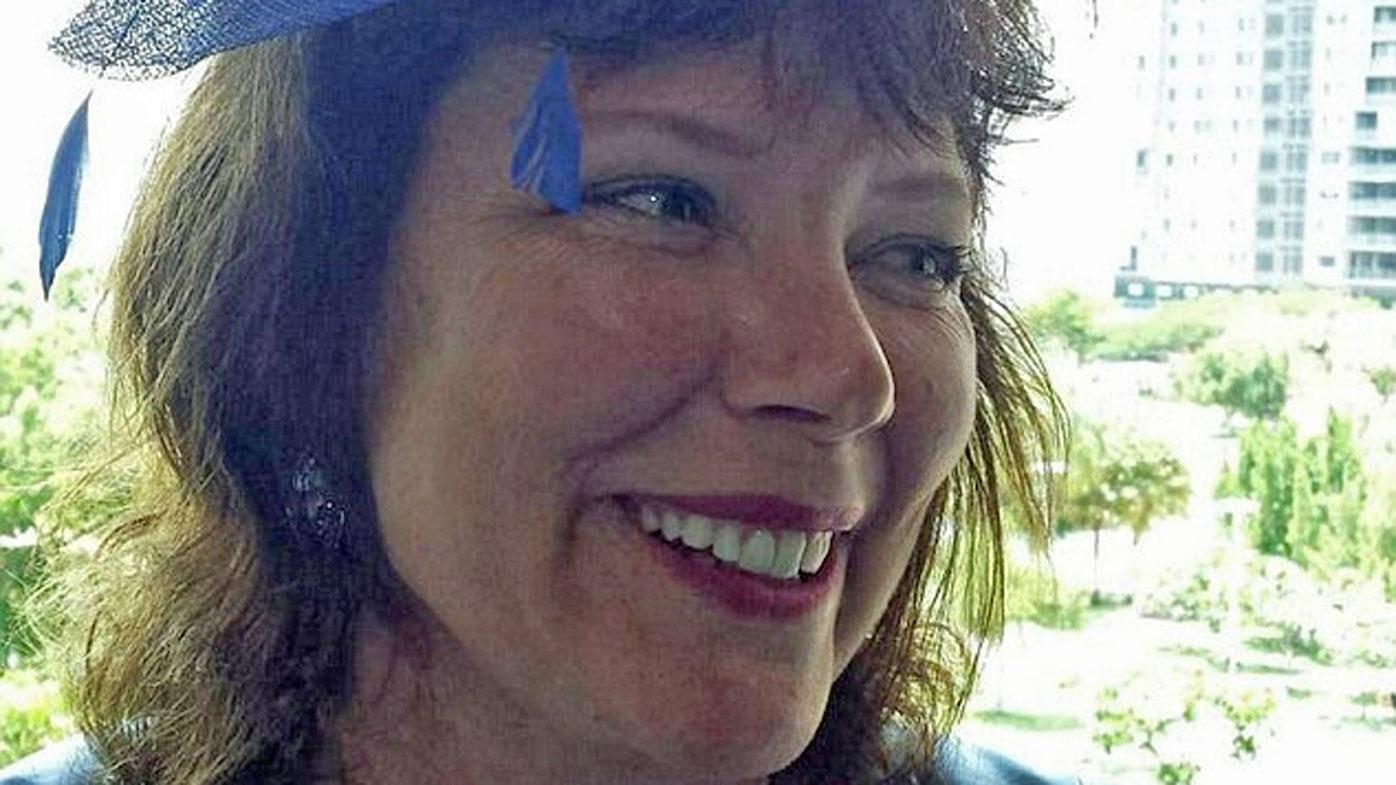 Victorian mum's battery acid death murder of the worst kind, judge says