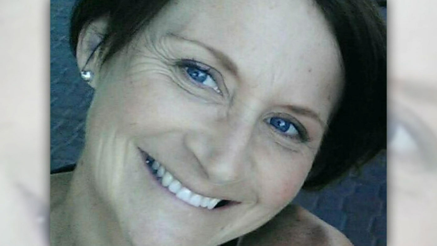Loved ones furious after woman who killed neighbour declared not guilty