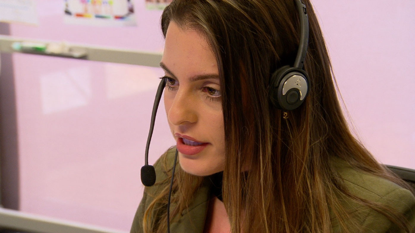 The Aussie companies keeping their call centres local