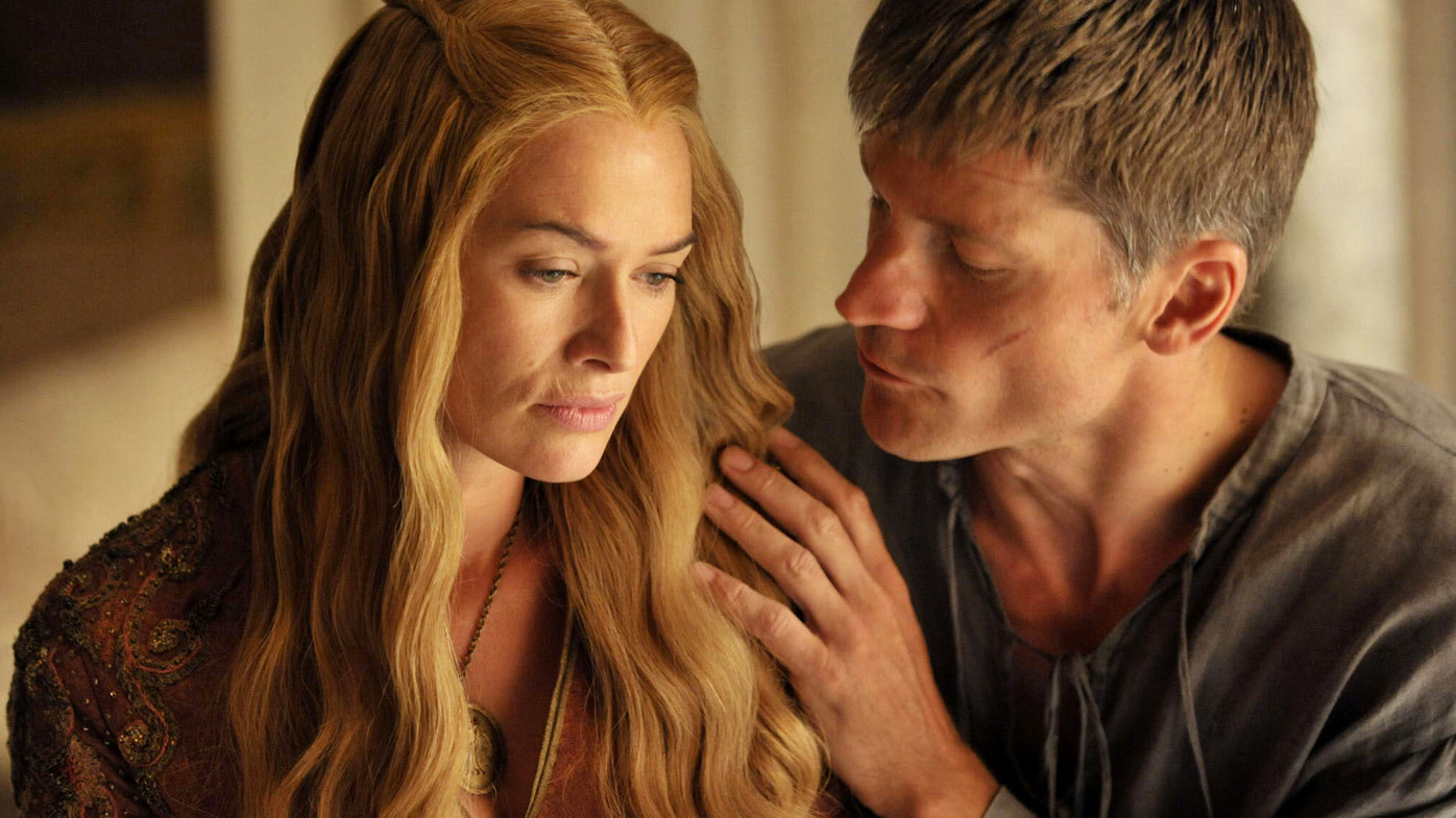 Street named after Cersei Lannister gets renamed, because people were offended