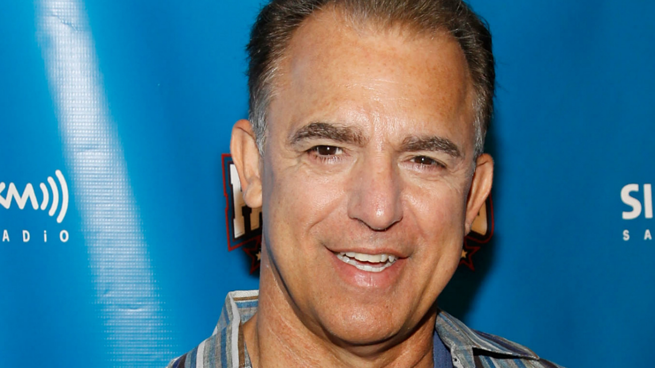Radio Star Jay Thomas Passes At 69