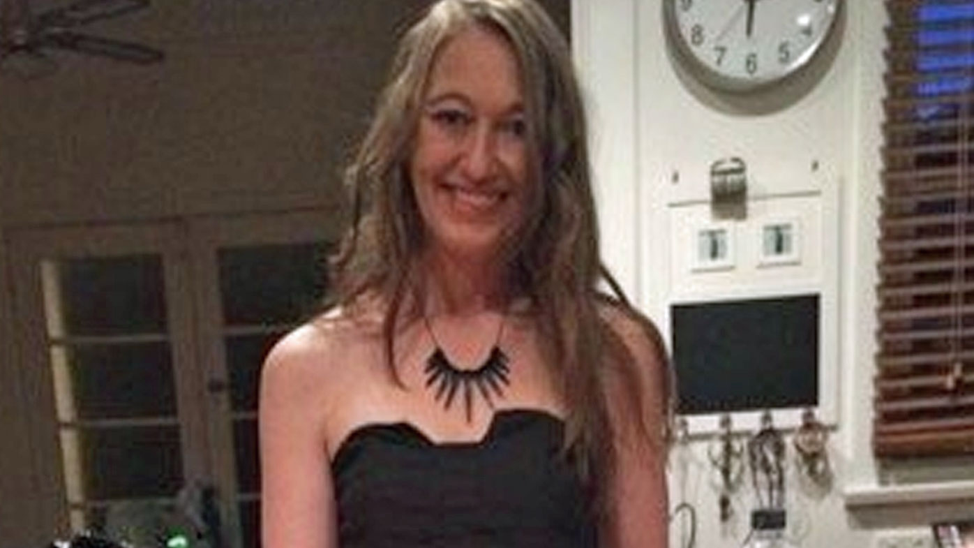 Geelong stabbing death mystery continues