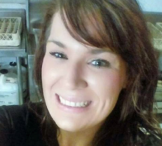 Police hold fears for missing NSW woman