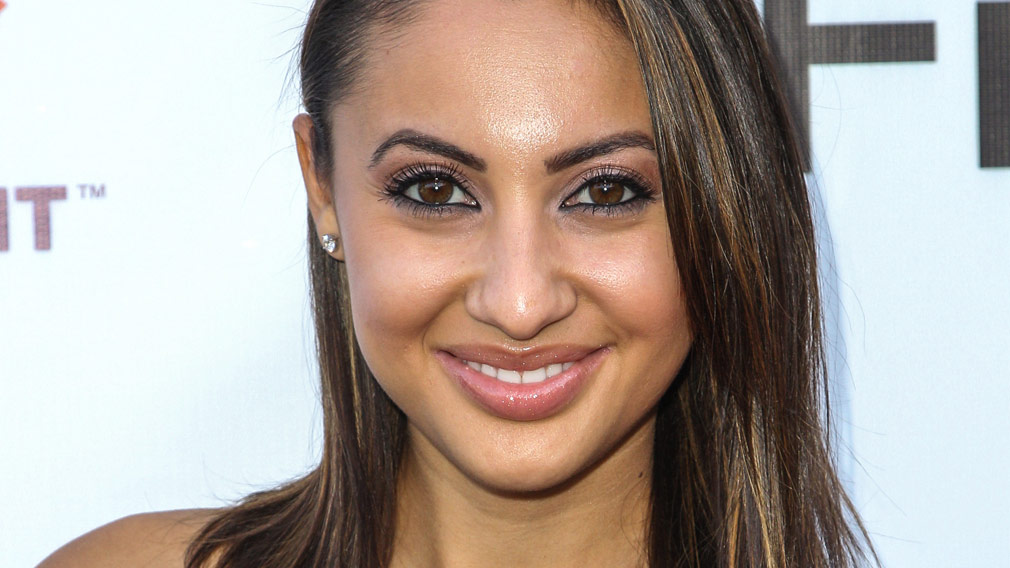 Gomez received the transplant from her friend, actress Francia Raisa. (AAP)