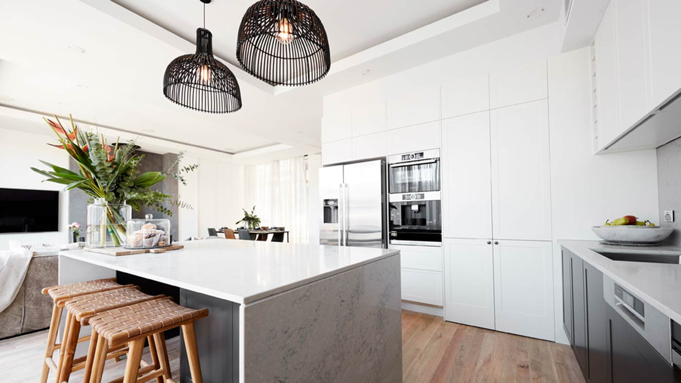 How to plan your dream kitchen renovation - 9homes