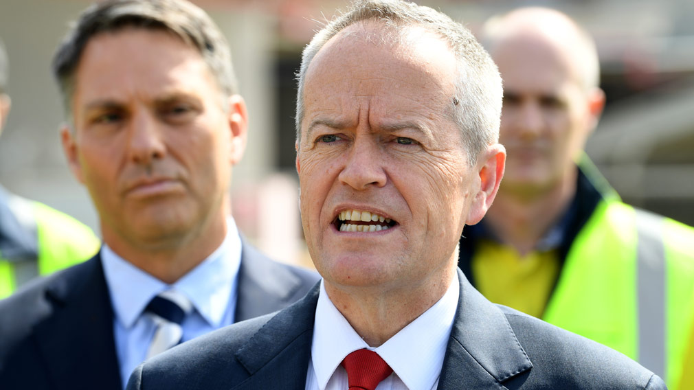 Same-sex marriage support drops in latest Newspoll