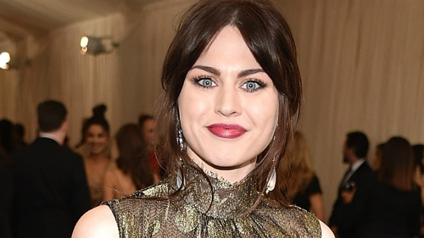 Frances bean slams reports of 100k monthly inheritance from kurt frances bean slams reports of 100k monthly inheritance from kurt cobains estate 9thefix freerunsca Images
