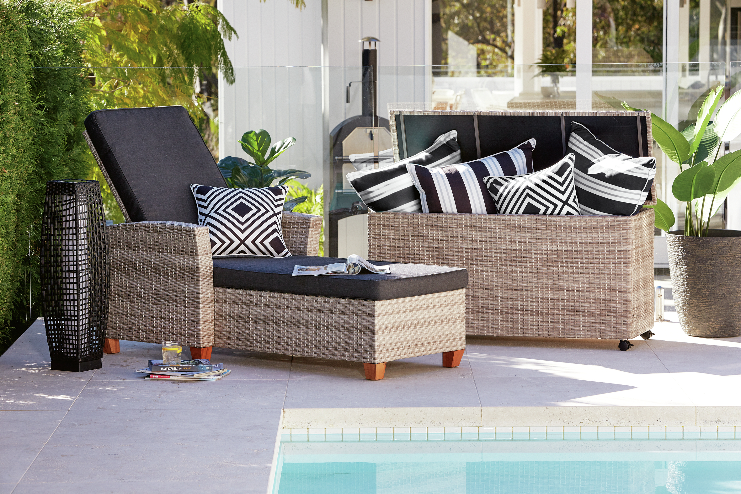 Aldi Patio Furniture Patio Design