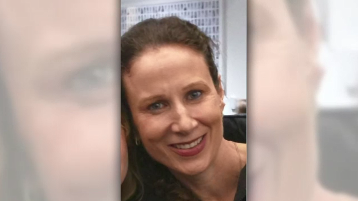 Missing Vic woman's husband says come home