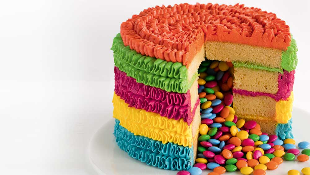 Pinata surprise birthday cake_thumb